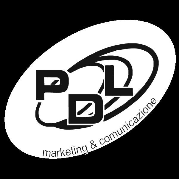agenzia pdl comunicazione